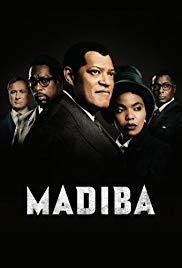 Watch Movie Madiba - Season 1