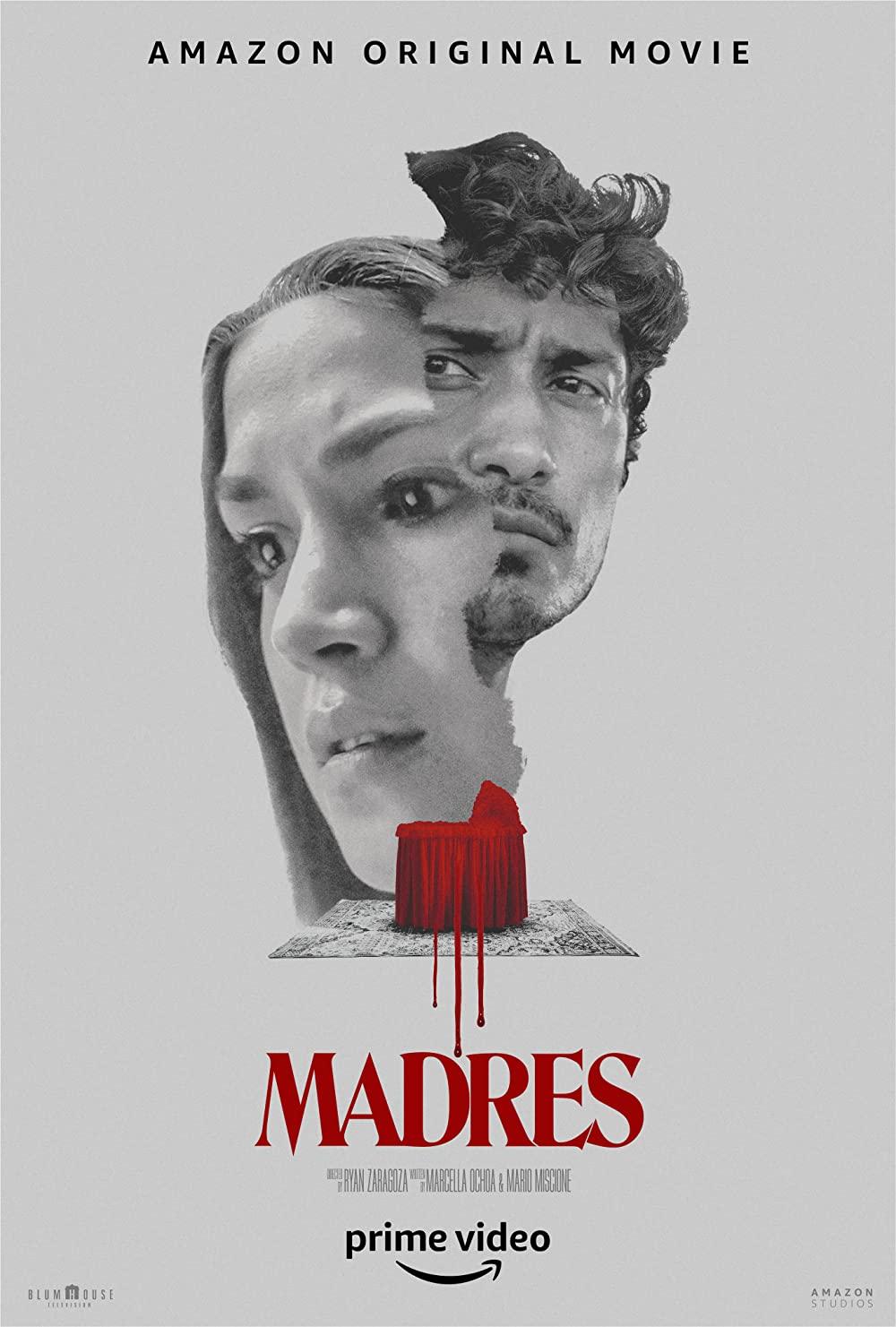 Watch Movie Madres