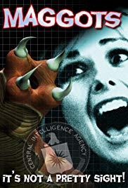 Watch Movie Maggots