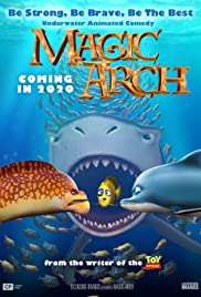 Watch Movie Magic Arch 3D