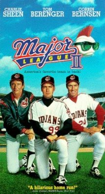 Watch Movie Major League 2