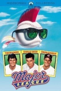 Watch Movie Major League