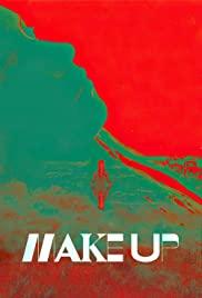 Watch Movie Make Up