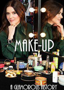 Watch Movie Makeup: A Glamorous History - Season 1