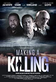 Watch Movie Making a Killing