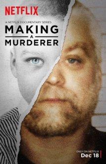 Watch Movie Making a Murderer - Season 2