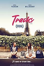 Watch Movie Making Tracks
