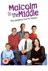 Watch Movie Malcolm in the Middle season 2