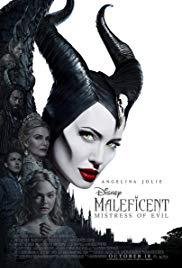 Watch Movie Maleficent Mistress of Evil