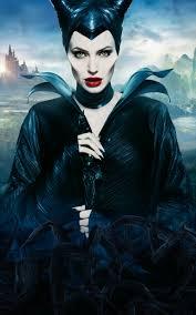 Watch Movie Maleficent
