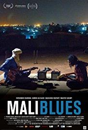 Watch Movie Mali Blues