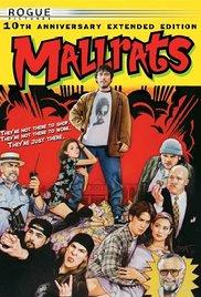 Watch Movie Mallrats