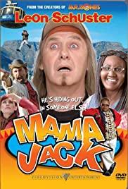 Watch Movie Mama Jack