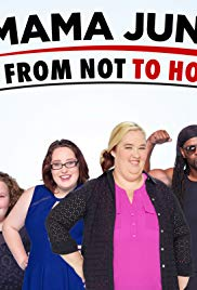 Watch Movie Mama June: From Not to Hot - Season 2