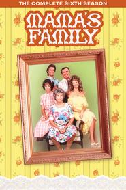 Watch Movie Mama's Family - Season 5