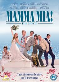 Watch Movie Mamma Mia!