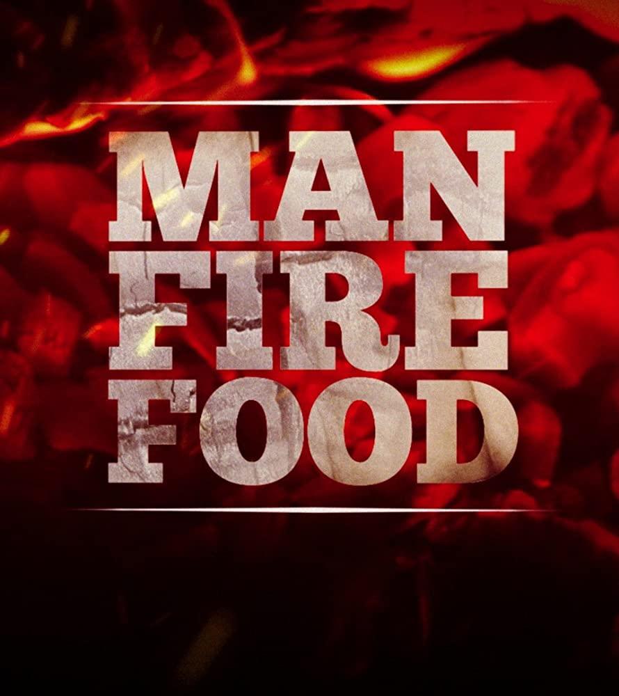 Watch Movie Man Fire Food - Season 10