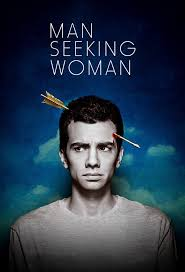 Watch Movie Man Seeking Woman - Season 3