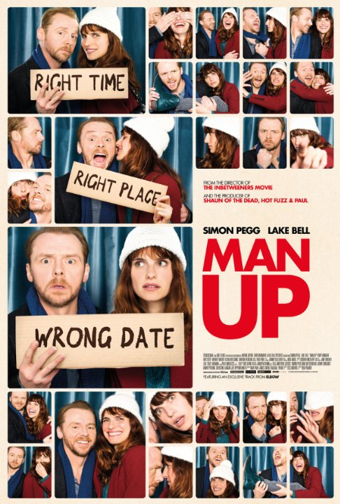 Watch Movie Man Up