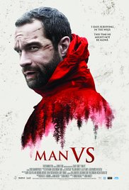 Watch Movie Man Vs.