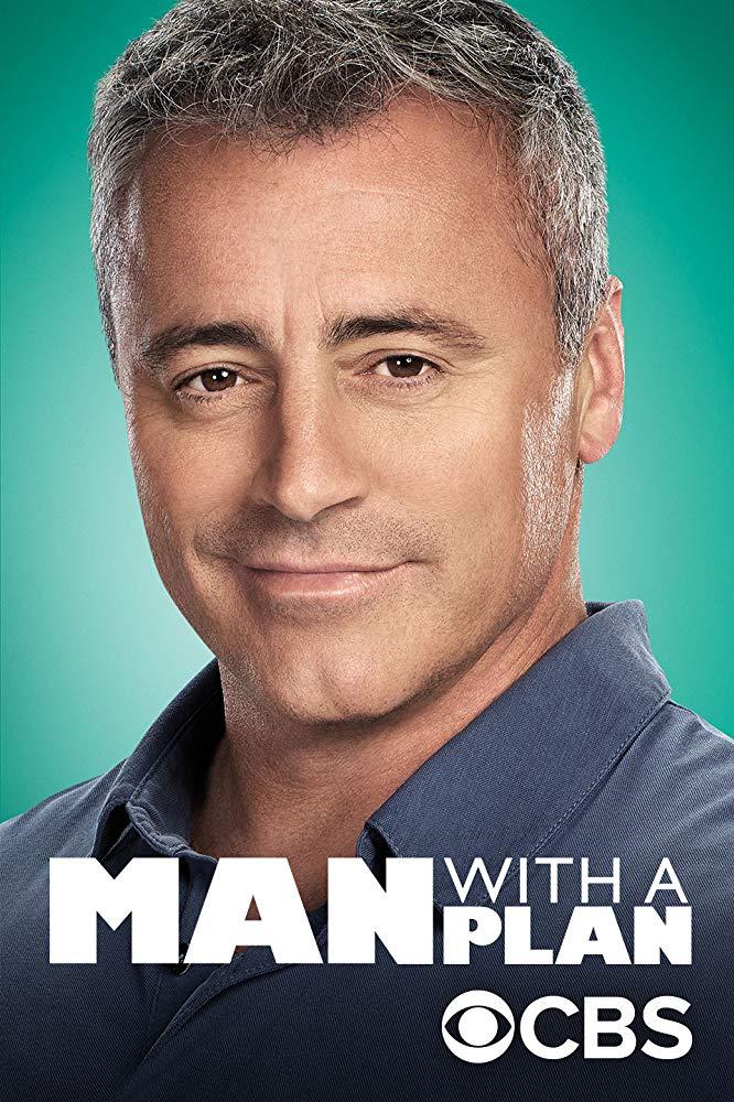 Watch Movie Man with a Plan - Season 3