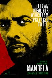 Watch Movie Mandela: Long Walk To Freedom