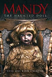 Watch Movie Mandy the Doll