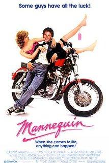 Watch Movie Mannequin