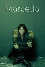 Watch Movie Marcella - Season 3