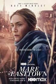 Watch Movie Mare of Easttown - Season 1
