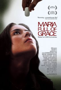 Watch Movie Maria Full Of Grace