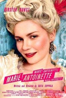 Watch Movie Marie Antoinette