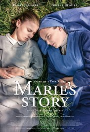 Watch Movie Maries Story