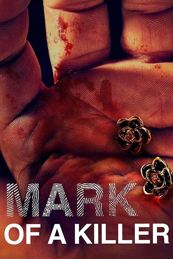 Watch Movie Mark Of A Killer - Season 2