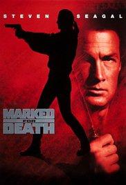 Watch Movie Marked for Death