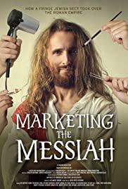Watch Movie Marketing the Messiah