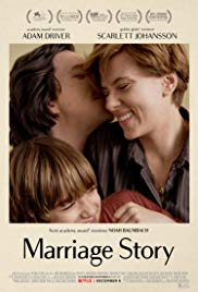 Watch Movie Marriage Story