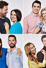 Watch Movie Married at First Sight Australia - Season 5