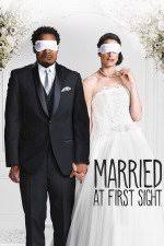 Watch Movie Married At First Sight (NZ) - Season 1