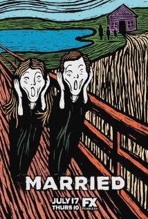 Watch Movie Married - Season 2