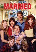Watch Movie Married With Children - Season 4