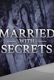 Watch Movie Married With Secrets - Season 1
