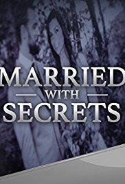 Watch Movie Married with Secrets - Season 2