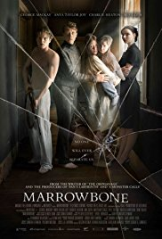 Watch Movie Marrowbone
