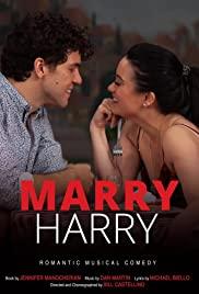Watch Movie Marry Harry