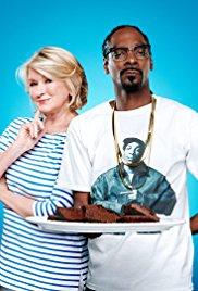 Watch Movie Martha & Snoop's Potluck Dinner Party - Season 3