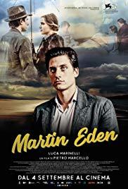 Watch Movie Martin Eden