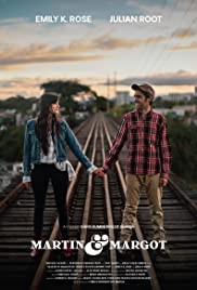 Watch Movie Martin & Margot or There's No One Around You