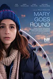 Watch Movie Mary Goes Round