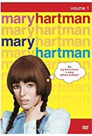 Watch Movie Mary Hartman, Mary Hartman - Season 2